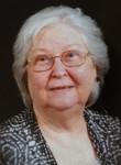 Barbara  McAllister