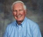 Bryan H. Walker