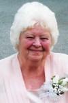 Margaret Emory