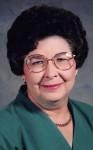 Imogene Paulett Taylor