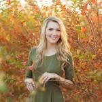 Madison Ingram