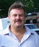 Gregory Adkins