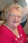 Nancy Catlett