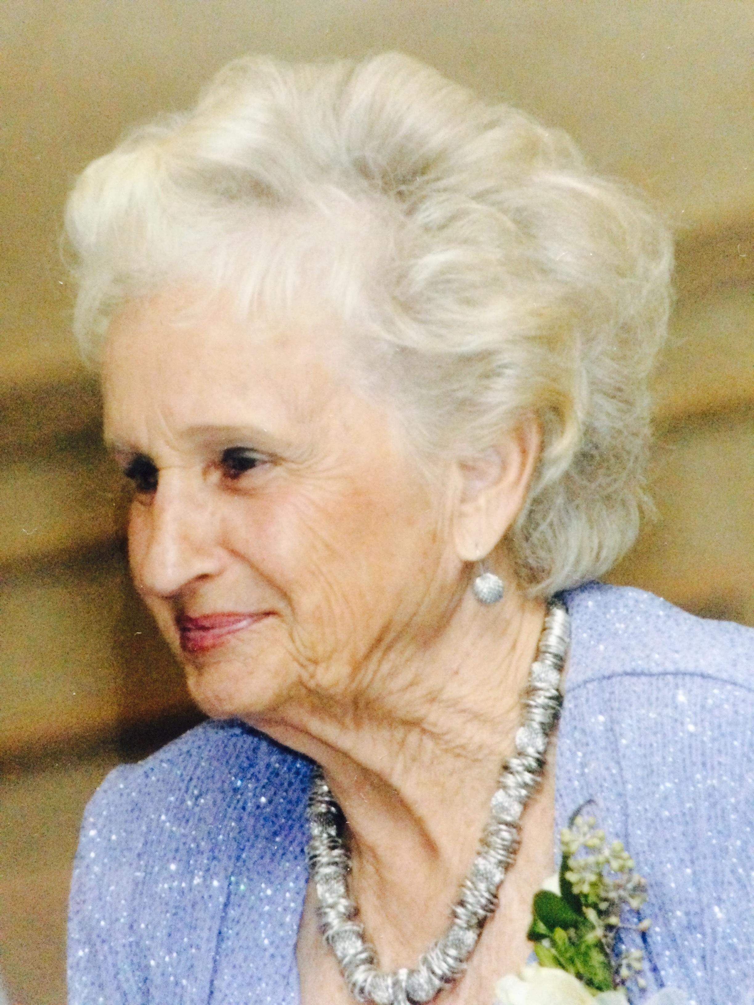 Marilyn Brown Obituary Warrenton Va Moser Funeral Home Inc