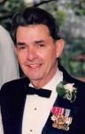 Colonel Paul  Buckley USA (Ret.)