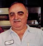Bill  Sharikas