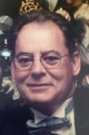 Larry Lee Nuckols