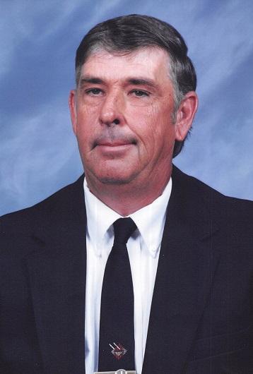 John Harold  Hitt, Jr.