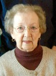 Evelynne Senora Koch