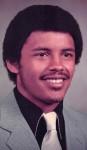 Floyd Norman Latimer