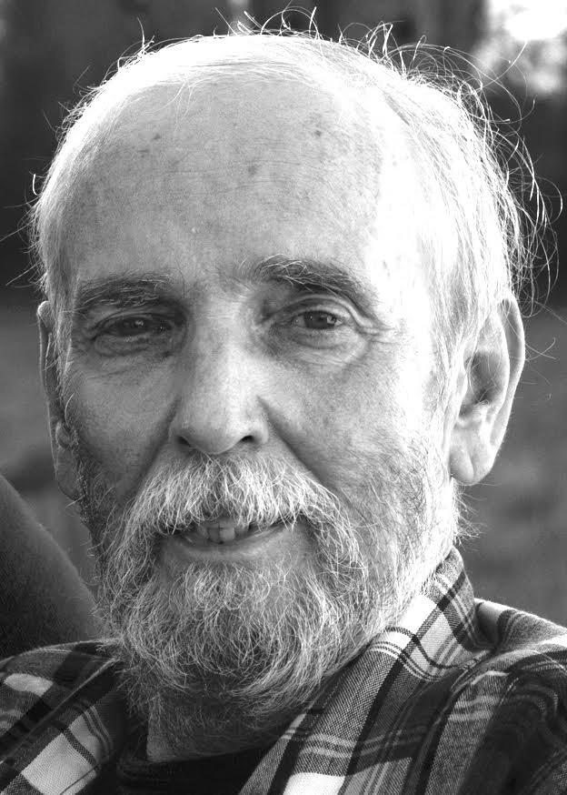 George  William Markland  Jr.