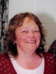 Deborah Sue 'Debbie' Ritenour