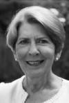Dr. Sandra B. Wilson