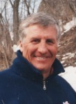 John A. Whitney