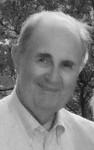 George B.  Sutherland, Sr.