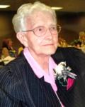 Lois Odette Brundage