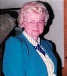 Virginia Pearson Kane