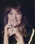 Judith Hurley