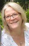 Kimberly Sue Felty