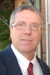 John A. Schultz