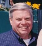 Melvin H.  Colvin, Jr.