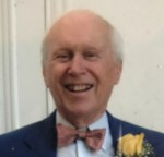 Henry Baxley, Jr.
