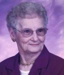 Edna Barrett