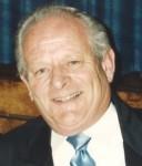 Ralph Monaco