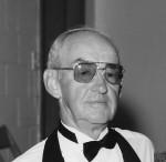 John L. Artherholt, Jr.