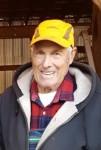 Everett Russell Alcorn, Sr.