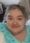 Margaret Irene Wilberger