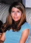 Debra (Debbie) Peyton Stewart