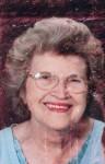 Marguerite Scott