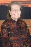 Virginia Condit