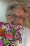 Nannie McDermott