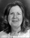 Patricia Allnutt