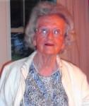Isabelle Jones