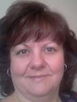 Sharon Ann Quick