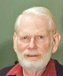 John Guyant