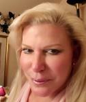 Nadine Zambotti
