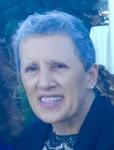 Deborah Jean Kaumans