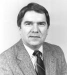 Joseph Littlepage Krewatch