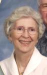 Betty  Ann O'Leary