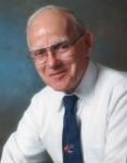 Ralph Thwaite