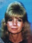 Nancy Jean Dean