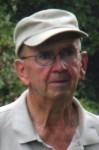 Wilbur Shumate, Jr.
