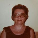 Helen Marie Riley