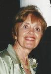 Beverly K Hunsaker