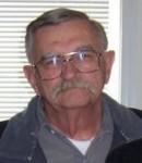 Irving  Hanback, Jr.