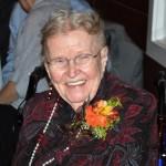 Phyllis Hallman